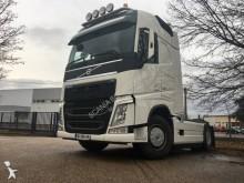 tracteur Volvo standard FH 500 4x2 Gazoil Euro 6 Système hydraulique occasion - n°2981868 - Photo 1