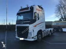 Volvo FH540 - SOON EXPECTED - 6X2 GLOBETROTTER RETARDE Sattelzugmaschine