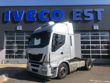 tracteur Iveco AS440S46T/F PLT