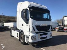 Iveco Stralis Hi-Way AS440S48 TP E6 tractor unit