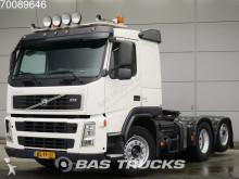 Volvo FM 440 tractor unit