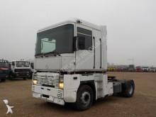 Renault Magnum AE 440 tractor unit