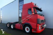 Volvo FH12.460 6X2 tractor unit
