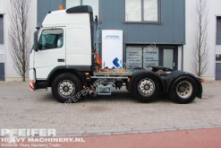 Volvo FM12 Sattelzugmaschine