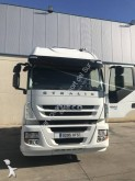 tracteur Iveco Stralis AT 440 S 45