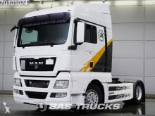 MAN TGX 18.440 XLX tractor unit