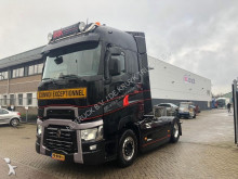 Renault T520 High Edition Special tractor unit