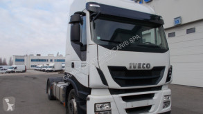 trattore Iveco Stralis AS440S50 T/P