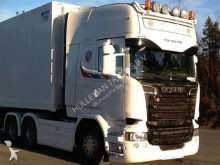 trekker Scania R730 - SOON EXPECTED - 6X2 OPTI RETARDER DOUBLE