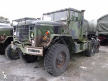 AMG tractor unit