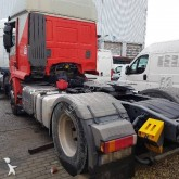 Iveco Stralis AT 440 S 46 TP tractor unit