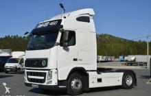 tracteur Volvo FH 13 460 KM / E5 / Pełny ADR / iSHIFT