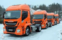 ciągnik siodłowy Iveco Stralis XP 460 Euro 6 Na Gwarancji !!!