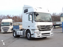 tracteur Mercedes Actros 1844*MP3/Retarder*EURO5*