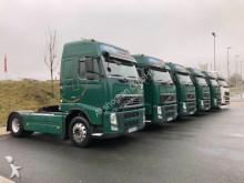 Volvo FH 460 Globertrotter ADR - Blatt/Luft - 4 Stück tractor unit