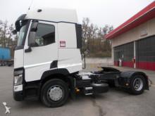trattore Renault RANGE T 460.18