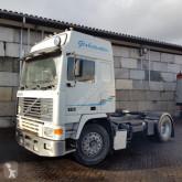 Volvo F16 505 4x2 tractor unit
