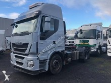 tractor Iveco Stralis 440 S 50