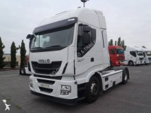 trattore Iveco Ecostralis 460 EEV