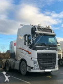 tracteur Volvo FH540 - SOON EXPECTED - 6X2 GLOBETROTTER RETARDE