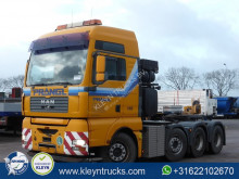 MAN 41.530 160t wsk tractor unit