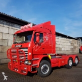 tracteur Scania 143 500 sold sold sold sold