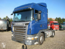 tracteur Scania G400 4x2 Highline Euro 5