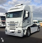 Iveco Stralis AS 440 S 50 tractor unit