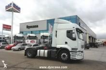 Renault Premium 460 Sattelzugmaschine