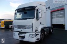 tractor Renault Premium 460