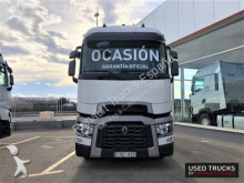 Renault Trucks T High tractor unit