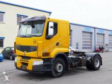 Renault Premium 450 DXI*Euro 5*Klima*Schalter tractor unit