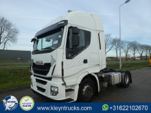 Iveco Stralis HI-WAY tractor unit