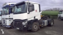 trattore Renault Gamme C 480.19 DTI 13