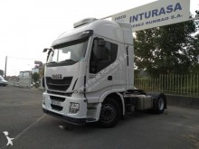Iveco Stralis AS 440 S 46 TP tractor unit