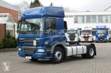 tracteur DAF CF 85.410 E5 Super Space Cab