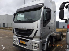 tracteur Iveco Stralis AS440S46 TP Euro5