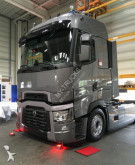 Renault Gamme T 520 Maxi Space New / Leasing tractor unit