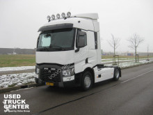 Renault Gamme T 430 T4X2 SC 286.622 KM tractor unit