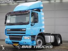 DAF CF 75.250 tractor unit