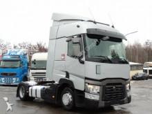 Renault T 460 LOWDECK*EURO 6*universale Sattelplatte* tractor unit