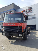 Iveco 330.30 tractor unit