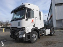trattore Renault Gamme T 460 X Road