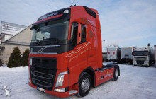 ciągnik siodłowy Volvo FH 500