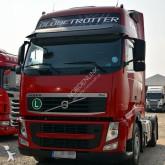 ciągnik siodłowy Volvo FH13