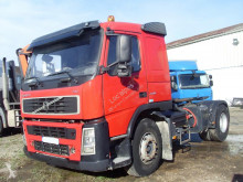 tracteur Volvo FM 440