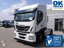 Iveco Iveco AS440S46T/P E6 Trzyletnia gwarancja producen tractor unit
