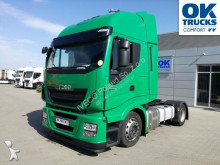 trattore Iveco AS440S46TFPLT