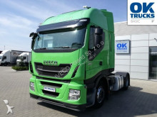 Iveco AS440S46T/P HI-WAY EEV tractor unit