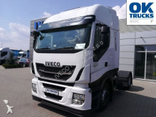 tracteur Iveco AS440S46T/P HI-WAY